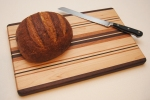 Bread Board