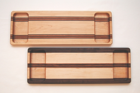 Large Serving Boards